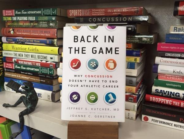 Back_in_the_Game.JPG
