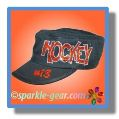 Sparkle_Gear_logo_for_sponsored_by.JPG